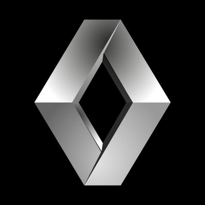 Стекло для Renault