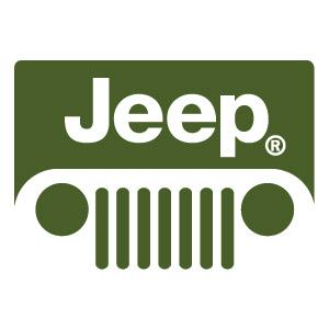 запчасти для jeep